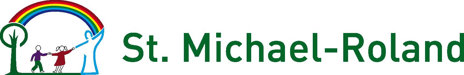 St. Michael Roland